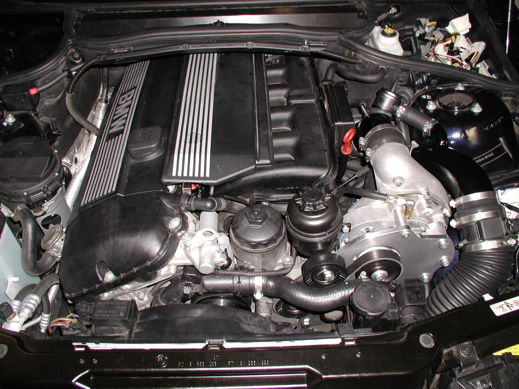 Bmw E34 M5 Engine Bmw Free Engine Image For User Manual